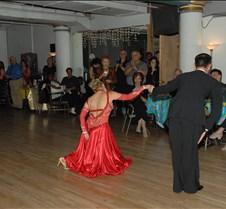 Dancing-11-8-09-Rita-58-DDeRosaPhoto