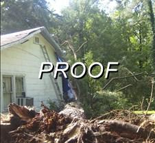 072514_lori_storm_damage_01