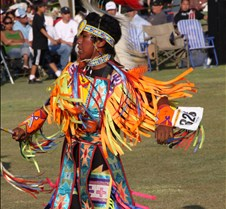 San Manuel Pow Wow 10 11 2009 1 (173)