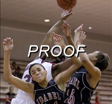 12-04-12_Arkansas-BBall05