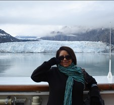 Alaskan Cruise 243