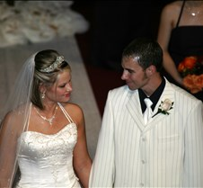 K Wedding129