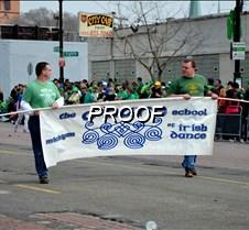 2013 Parade (298)