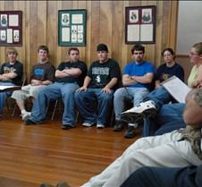 Mason City Council chambers(2)