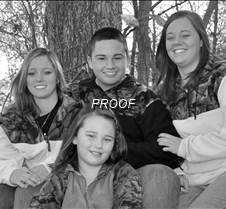 Slater Family-2011 (31)