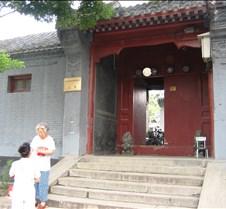 OldBeijing9