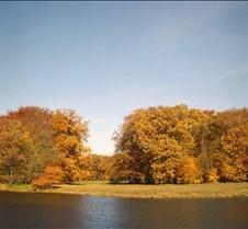 Branitzer Park, Cottbus