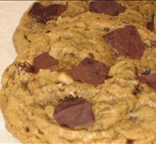 Cookies 125