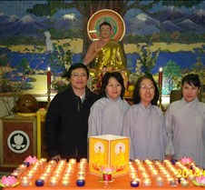 2014 Tet Giap Ngo Thuong Nguon 316