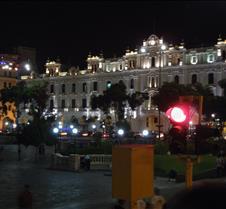 Peru_2011_061