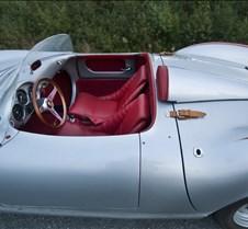 Porsche Spider 032