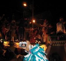 FantasyFest2006-158