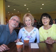 1964 OHS - 50th Reunion Sept 6, 2014