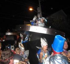FantasyFest2006-218