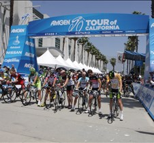 AMGEN TOUR OF CA 2012 1 (37)