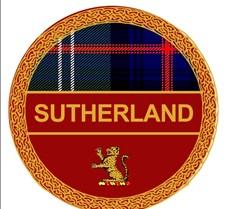 Sutherland2
