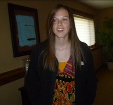Emily_s Confirmation-january_1_029