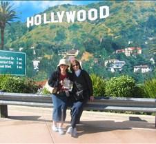 Trip to L.A. 096