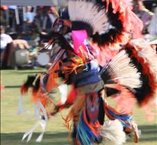 San Manuel Pow Wow 10 10 2009 b (168)