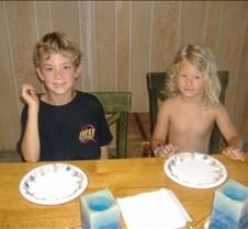 Gunnar and Mia Dutch