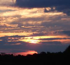 sunset0814042