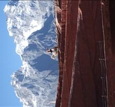 2008 Nov Lijiang 091