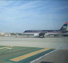 US A320 (1)