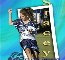StaceyPoster