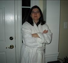 Christmas 2004 (63)