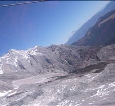 2008 Nov Lijiang 040
