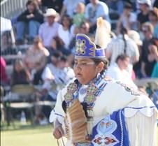 San Manuel Pow Wow 10 10 2009 b (103)