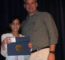 6th Grade Principle Award-DSCN0244_JPG