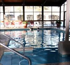HotelBlotto2011_162