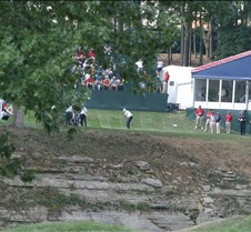 37th Ryder Cup_008