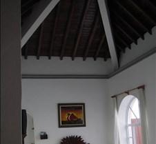 Cancun 2005 (126)