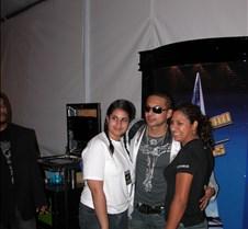 AMA 2005 WB 041