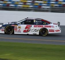 Daytona Friday 02-2008 081