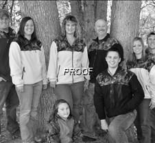 Slater Family-2011 (75)