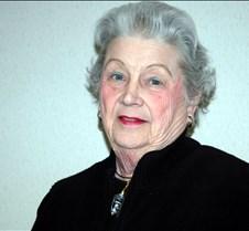 Joan Hermann better