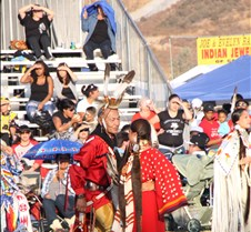 San Manuel Pow Wow 10 11 2009 1 (327)