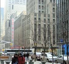 NYC_Trip_2010_002