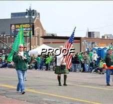 2013 Parade (274)