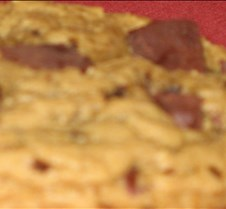 Cookies 143