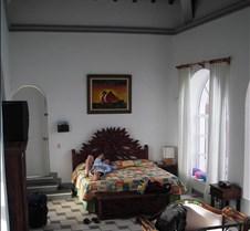 Cancun 2005 (8)
