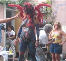FantasyFest2007_113