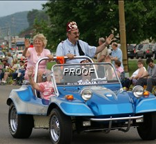 Dolly Parade 5-09-1 210