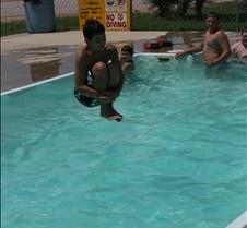 Fish Camp 2010 062
