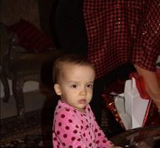 Christmas 2007_034
