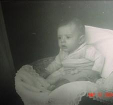 Bruno & Family 082