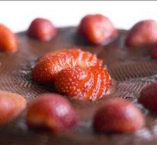 cake16_1